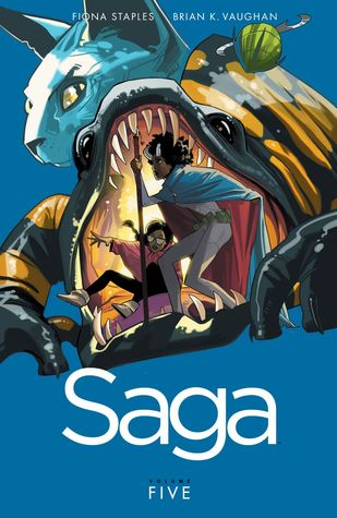 saga5