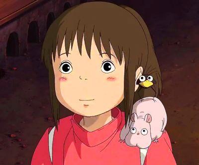 chihiro