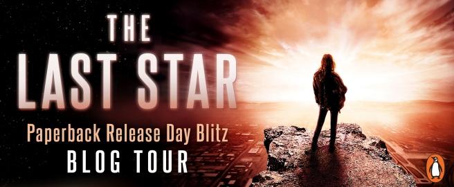 LastStar_BlogBanner
