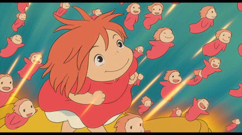 ponyo-screencaps-ponyo-on-the-cliff-by-the-sea-30547658-1920-1080