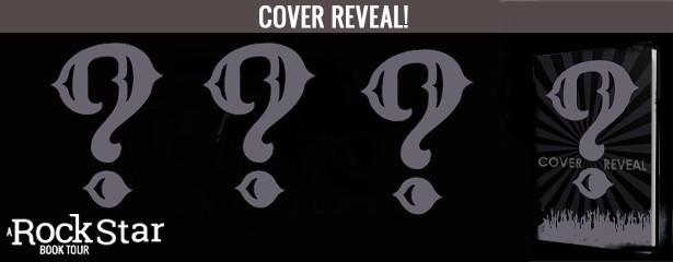 thumbnail_COVER REVEAL