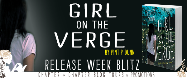 GirlontheVergeBlitz