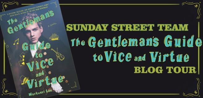 thumbnail_Gentleman%27s Guide Banner.jpg