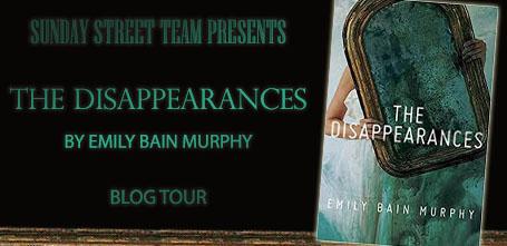 thumbnail_The Disappearances
