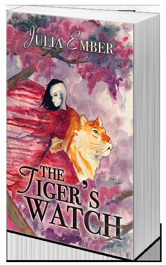 tigerwatchcover
