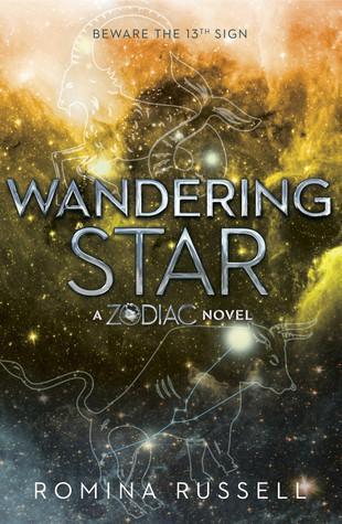 wanderingstar