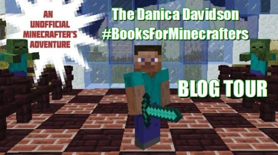 BooksForMinecraftersBlogTourBanner1