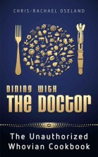 dwcookbook