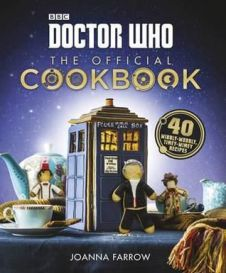 officialdw cookbook