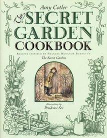 secretgarden cookbook