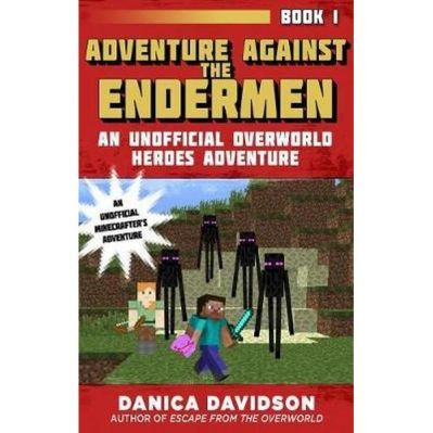 adventure-against-the-endermen 600