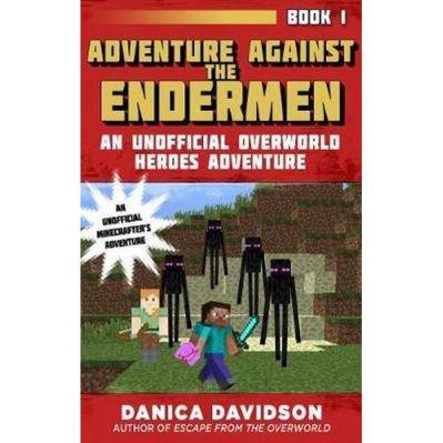 adventure-against-the-endermen 600