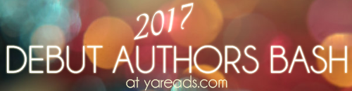 2017-debut-authors-bash-banner_orig