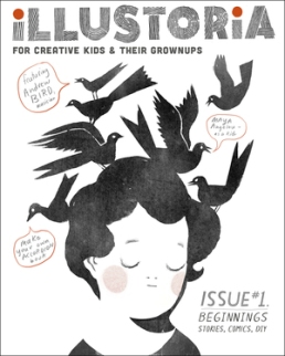 ILLUSTORIA_Issue+1+Cover+final