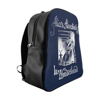 alice backpack