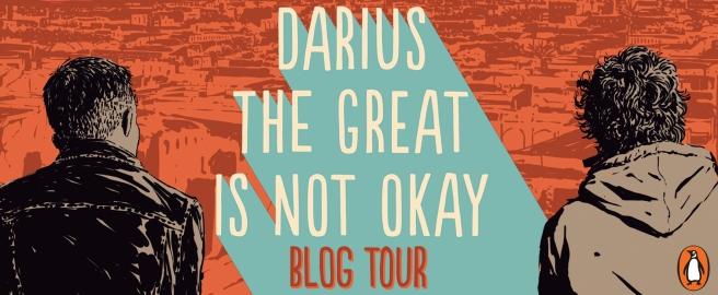 DariustheGreatBlogBanner