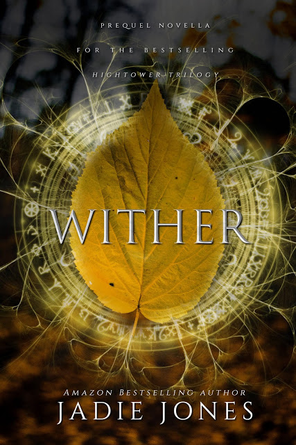 Wither_NewCover