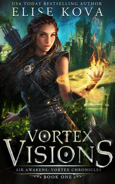 Vortex Visions Final v1 72dpi