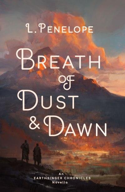 Breath_of_Dust_&_Dawn_Cover_ebook