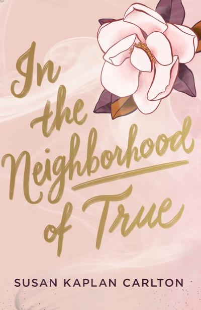 In the Neighborhood of True_jkt_rgb_HR.jpg
