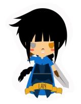 chibi_lan_print