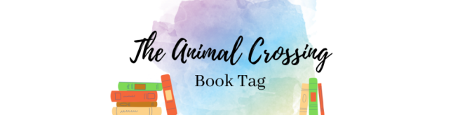the-animal-crossing